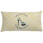 High Heels Pillow Case