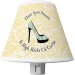 High Heels Shade Night Light