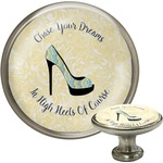 High Heels Cabinet Knobs