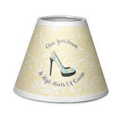 High Heels Chandelier Lamp Shade
