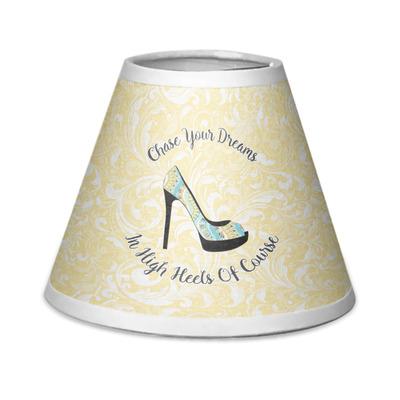 High Heels Chandelier Lamp Shade
