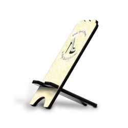 High Heels Stylized Phone Stand