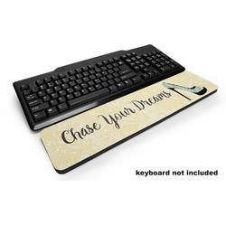High Heels Keyboard Wrist Rest