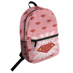 Super Mom Student Backpack