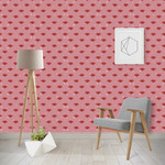 Super Mom Wallpaper & Surface Covering