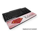 Super Mom Keyboard Wrist Rest