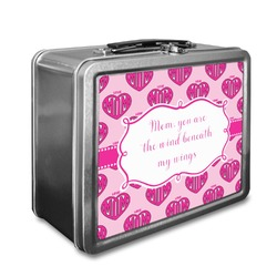 Love You Mom Lunch Box