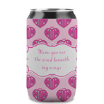 Love You Mom Can Sleeve (12 oz)