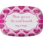 Love You Mom Melamine Platter