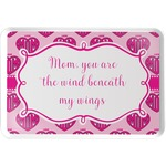 Love You Mom Serving Tray