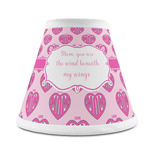 Love You Mom Chandelier Lamp Shade
