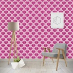 Love You Mom Wallpaper & Surface Covering