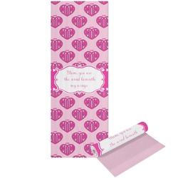 Love You Mom Yoga Mat - Printable Front and Back