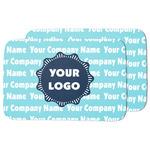 Logo & Company Name Dish Drying Mat (Personalized)