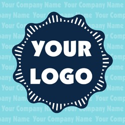 Logo & Company Name