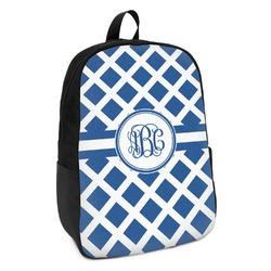 Diamond Kids Backpack (Personalized)