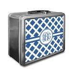 Diamond Lunch Box (Personalized)