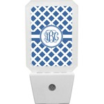 Diamond Night Light (Personalized)
