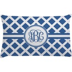 Diamond Pillow Case (Personalized)