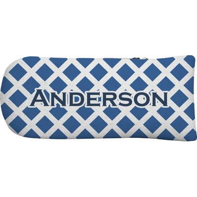 Diamond Putter Cover (Personalized)