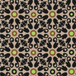 Argyle & Moroccan Mosaic Wallpaper & Surface Covering