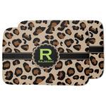 Granite Leopard Dish Drying Mat (Personalized)