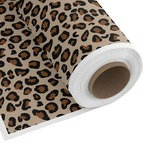 Granite Leopard Custom Fabric by the Yard (Personalized)