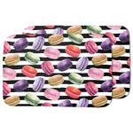 Macarons Dish Drying Mat (Personalized)