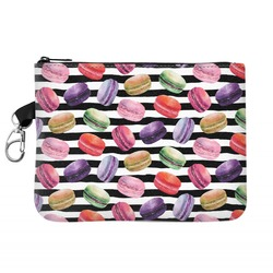 Macarons Golf Accessories Bag (Personalized)
