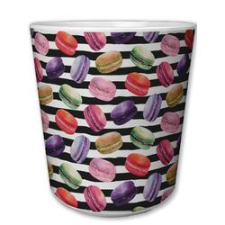 Macarons Plastic Tumbler 6oz (Personalized)