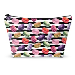 Macarons Makeup Bags (Personalized)