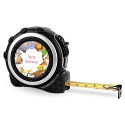 Animals Tape Measure - 16 Ft (Personalized)