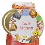 Animals Jar Opener (Personalized)