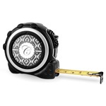 Ikat Tape Measure - 16 Ft (Personalized)