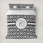 Ikat Duvet Covers (Personalized)