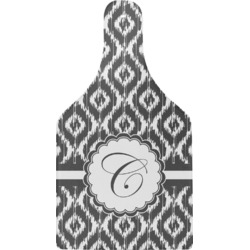 Ikat Cheese Board (Personalized)