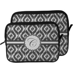 Ikat Laptop Sleeve / Case (Personalized)