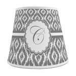 Ikat Empire Lamp Shade (Personalized)
