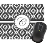 Ikat Mouse Pads (Personalized)