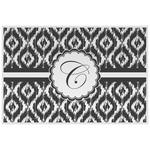 Ikat Placemat (Laminated) (Personalized)