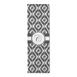 Ikat Runner Rug - 3.66'x8' (Personalized)