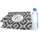 Ikat Sports & Fitness Towel (Personalized)