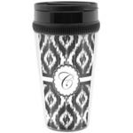 Ikat Travel Mugs (Personalized)