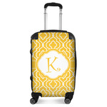 Trellis Suitcase (Personalized)