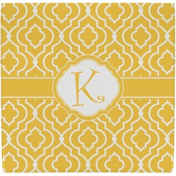 Trellis Ceramic Tile Hot Pad (Personalized)