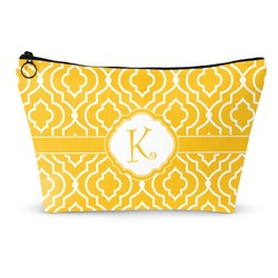 Trellis Makeup Bags (Personalized)