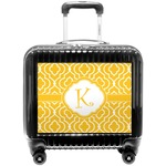 Trellis Pilot / Flight Suitcase (Personalized)