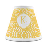 Trellis Chandelier Lamp Shade (Personalized)