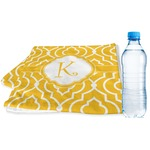 Trellis Sports & Fitness Towel (Personalized)