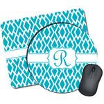 Geometric Diamond Mouse Pads (Personalized)